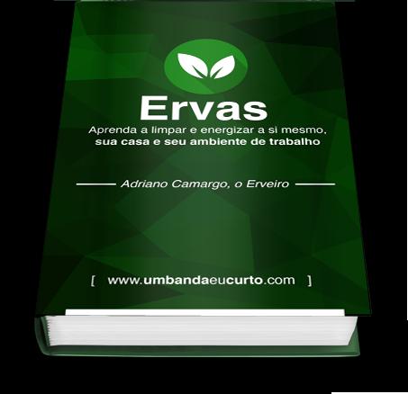 ebook Машины для уборки зерновых культур